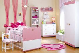 mobila-camera-copii-si-bebelusi-klups-princess~8362582